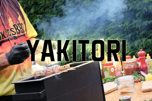 yakitori-competition-stokesbbq336ACAD4-23AE-30C1-0A5C-B99DDB030FF6.jpg