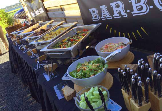 catering-stokesbbq